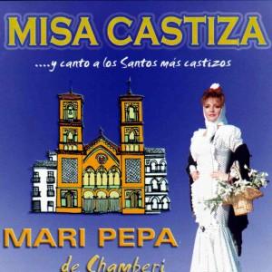 La Misa Castiza